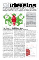 Messezeitung 2