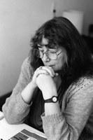 Porträt Adelheid Duvanel 3