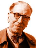 Alexander Moritz Frey, Solneman der Unsichtbare