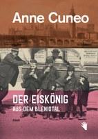 Cover Der Eiskönig