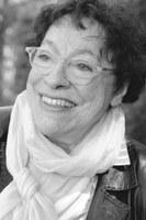 Porträt Anne Cuneo