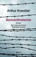 Cover Sonnenfinsternis