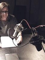 Barbara Köhler ist tot