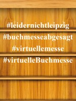 #virtuellemesse