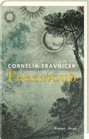 Cornelia Travnicek, Feenstaub