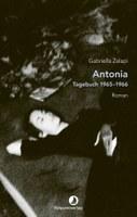 Gabriella Zalapì, Antonia