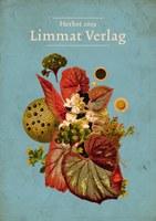 Herbstvorschau des Verlages