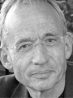Daniel de Roulet, Zehn unbekümmerte Anarchistinnen