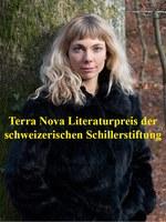 Fanny Wobmann, Am Meer dieses Licht