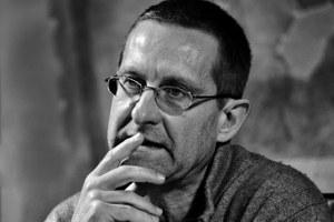 Porträt Giacomo Sartori