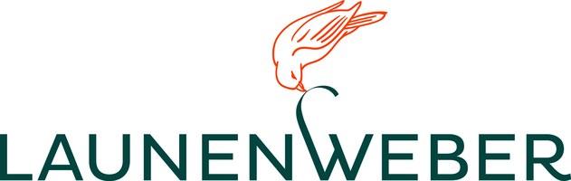 Logo des Verlages
