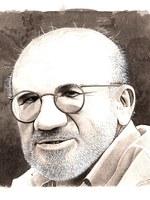Horst Bienek, Die erste Polka