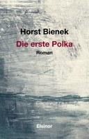 Cover Die erste Polka