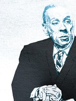 Neu bei Kupido: Jaime Begazo, Die Zeugen