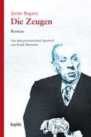 Cover, Kupido Verlag