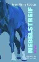 Cover Nebelstreif