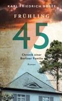Frühling 45_cover.jpg