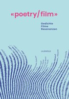 "Cover ""poetry/film"""