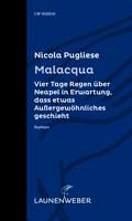 Cover Malacqua