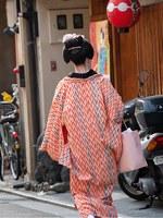 Michaela Weber, Japanbilder