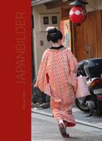 Cover Japanbilder