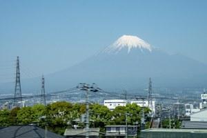 Michaela Weber, Japanbilder 5