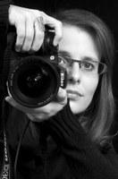 Porträt Michaela Weber 2
