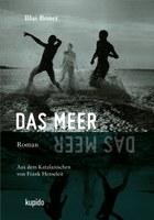 Cover Bonet, Das Meer