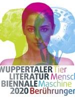 Philipp Böhm erhält den Preis der Wuppertaler Literatur Biennale