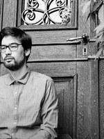 Preis der Wuppertaler Literatur Biennale