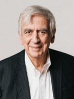 Michael Naumann
