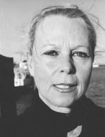 Porträt Reinhild Solf