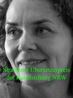 Straelener Übersetzerpreis 2019 der Kunststiftung NRW