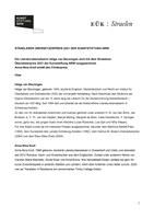 Hintergrund Straelener Übersetzerpreis 2021