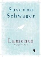 Cover Susanna Schwager, Lamento