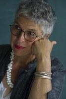 Porträt Susanna Schwager, Foto: Ayse Yavas