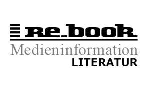 Literatur, individuell vorgestellt